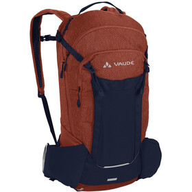 VAUDE Bracket 22 Sac à dos, squirrel